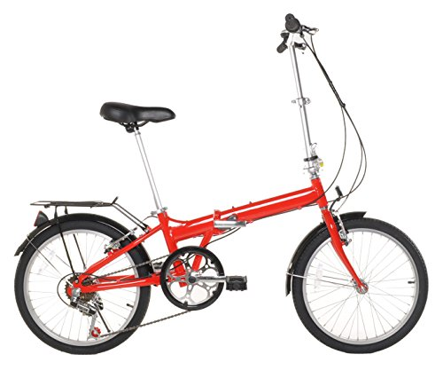 20-Lightweight-Aluminum-Folding-Bike-Foldable-Bicycle-0