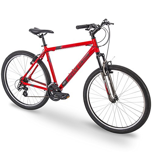 275-Royce-Union-RMA-Mens-21-Speed-All-Terrain-Mountain-Bike-18-Aluminum-Frame-Trigger-Shift-Red-0