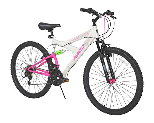 Avigo-Double-Divide-26-Bike-White-18One-Size-0