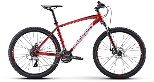 Diamondback-Bicycles-Overdrive-275-Hardtail-Mountain-Bike-0