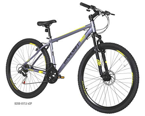 Dynacraft-2wenty-N9ne-29-Bike-Grey-29inchOne-Size-0