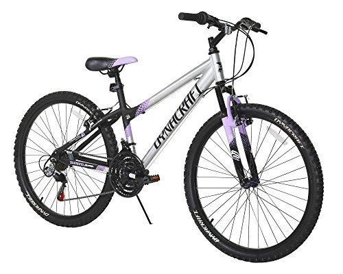 Dynacraft-Power-Climber-26-Ladies-21S-Bike-26One-Size-0