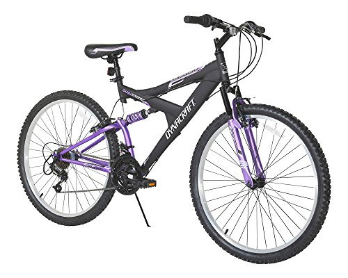 Dynacraft-Slick-Rock-Trails-26-Bike-26One-Size-0