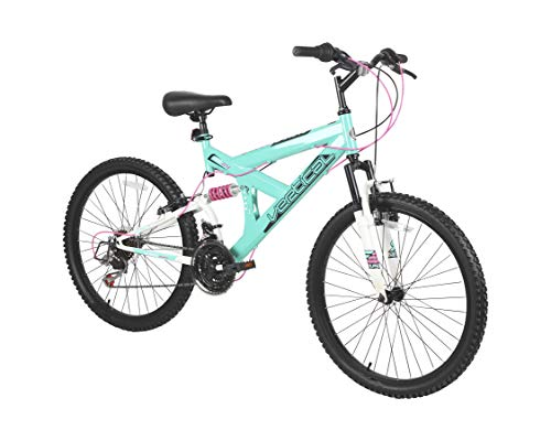 Dynacraft-Vertical-Alpine-Eagle-24-Bike-0