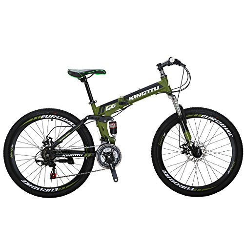 Eurobike-Mountain-Bike-G6-26-21-Speed-Folding-Bike-0