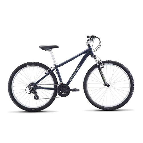 Eva-2-Womens-Mountain-Bike-15SM-Frame-0