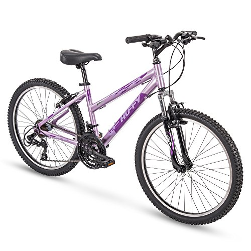 Huffy-Hardtail-Mountain-Trail-Bike-24-inch-26-inch-275-inch-0-4