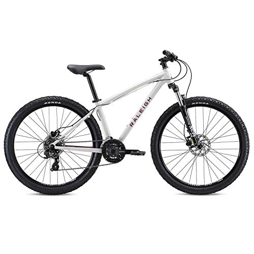 Raleigh-2018-Eva-3-Mountain-Bike-Grey-0