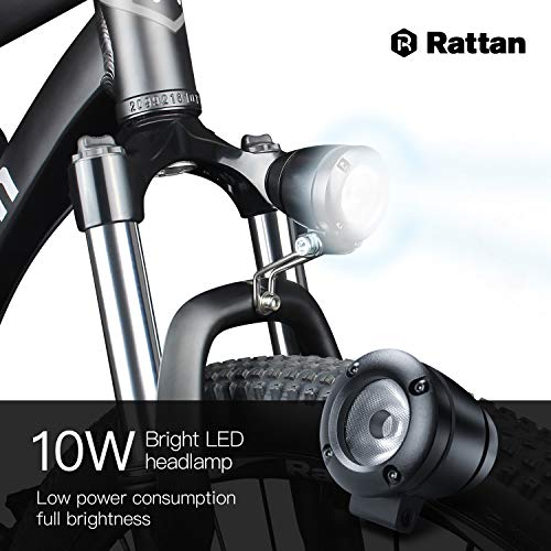 Rattan-26-inch-Aluminum-Electric-Mountain-Bike-Shimano-7-Speed-E-Bike-36V-104Ah-Lithium-Battery-350W-Electric-Bicycle-26-inch-Adult-Assisted-E-Bike-0-3