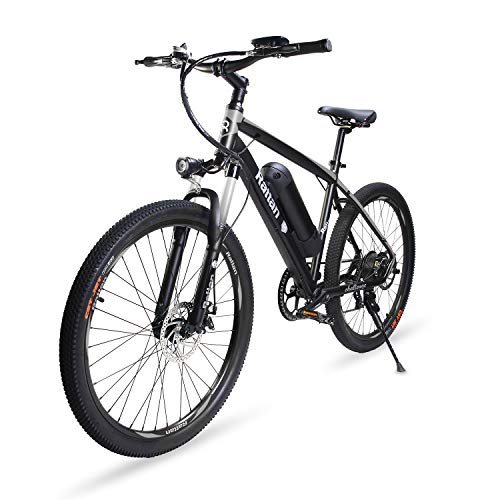Rattan-26-inch-Aluminum-Electric-Mountain-Bike-Shimano-7-Speed-E-Bike-36V-104Ah-Lithium-Battery-350W-Electric-Bicycle-26-inch-Adult-Assisted-E-Bike-0