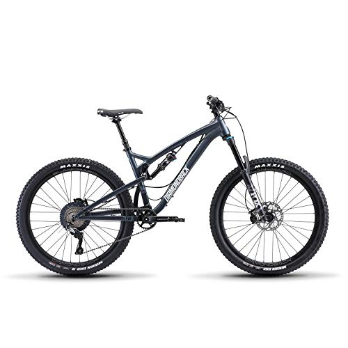 Release-2-Full-Suspension-Mountain-Bike-Blue-17MD-0-0