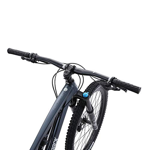 Release-2-Full-Suspension-Mountain-Bike-Blue-17MD-0-1