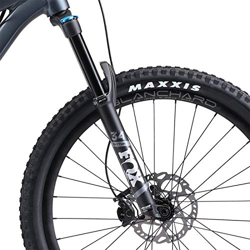 Release-2-Full-Suspension-Mountain-Bike-Blue-17MD-0-2