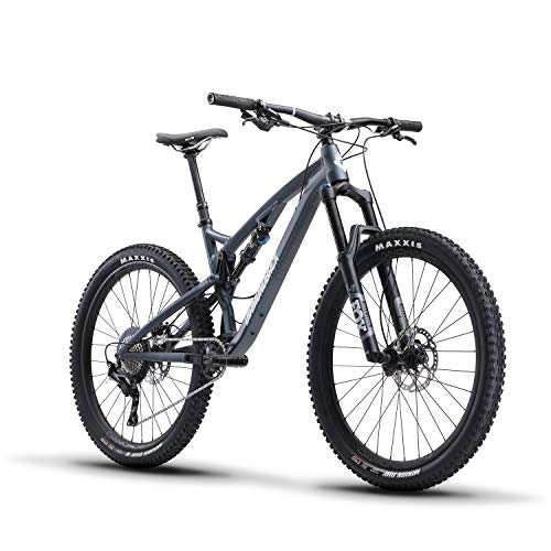 Release-2-Full-Suspension-Mountain-Bike-Blue-17MD-0