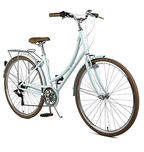 Retrospec-Beaumont-7-Seven-Speed-Ladys-Urban-City-Commuter-Bike-0-0
