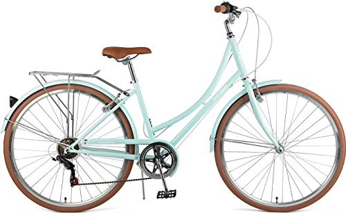 Retrospec-Beaumont-7-Seven-Speed-Ladys-Urban-City-Commuter-Bike-0-1