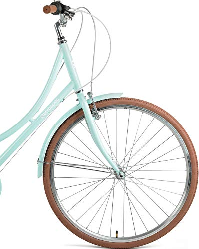 Retrospec-Beaumont-7-Seven-Speed-Ladys-Urban-City-Commuter-Bike-0-2
