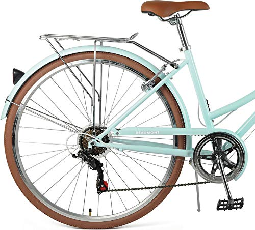 Retrospec-Beaumont-7-Seven-Speed-Ladys-Urban-City-Commuter-Bike-0-3