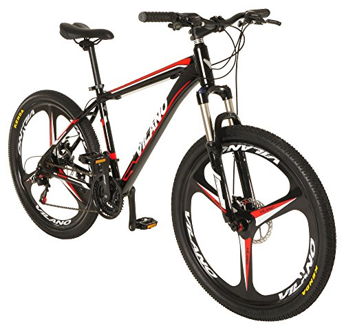 Vilano-26-Mountain-Bike-Ridge-20-MTB-21-Speed-with-Disc-Brakes-0