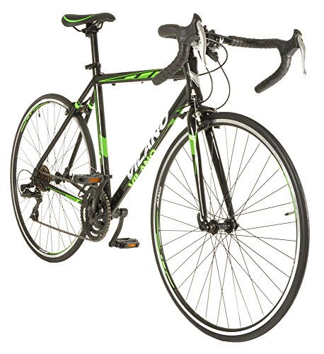 Vilano-R2-Commuter-Aluminum-Road-Bike-Shimano-21-Speed-700c-0
