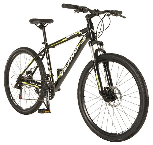 Vilano-Ridge-10-Mountain-Bike-MTB-21-Speed-with-Disc-Brakes-0