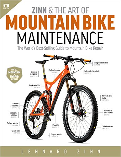 Zinn-the-Art-of-Mountain-Bike-Maintenance-The-Worlds-Best-Selling-Guide-to-Mountain-Bike-Repair-0