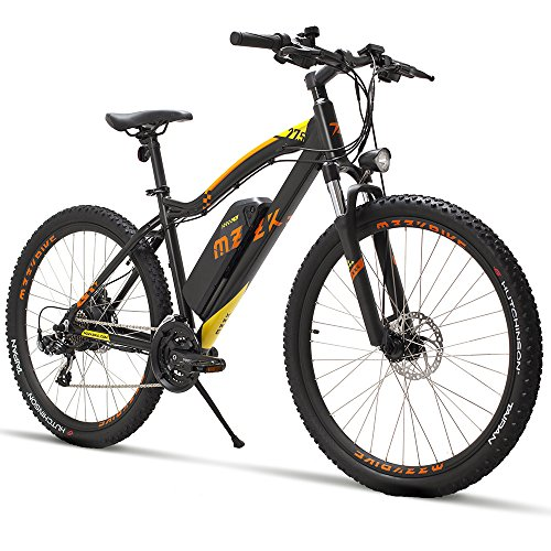 mzzk-275-Electric-Mountain-BikeEbike48V-75Ah-360WH-Lithium-Ion-Battery250W-Electric-Motor21Speed-Electric-Bicycle-for-Adults--0