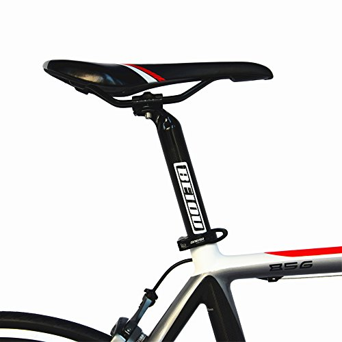 BEIOU-2017-700C-Road-Bike-Shi-Mano-ULTEGRA-10S-Racing-Bicycle-540mm-560mm-T700-M40-Carbon-Fiber-Bike-Ultra-Light-184lbs-CB001UT-560mm-0-3