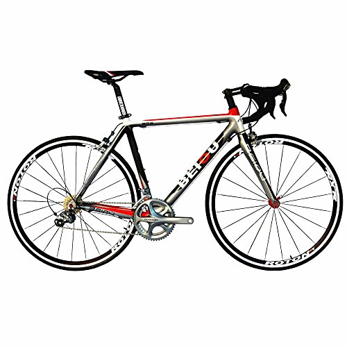 BEIOU-2017-700C-Road-Bike-Shi-Mano-ULTEGRA-10S-Racing-Bicycle-540mm-560mm-T700-M40-Carbon-Fiber-Bike-Ultra-Light-184lbs-CB001UT-560mm-0