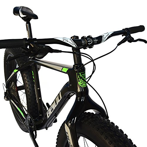 BEIOU-2017-Full-Carbon-Fat-Tire-Bicycle-Fat-Mountain-Bike-26-Inch-40-Tire-Mountain-Bicycle-19-Inch-SHI-Mano-Altus-9-Speed-145kg-T700-Glossy-3K-CB023-0-2