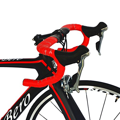 BEIOU-700C-Road-Bike-T800-Carbon-Fiber-Shi-Mano-105-5800-11S-Full-Set-Racing-Bicycle-Wind-Breaking-83kg-CB013A-520mm-0-2