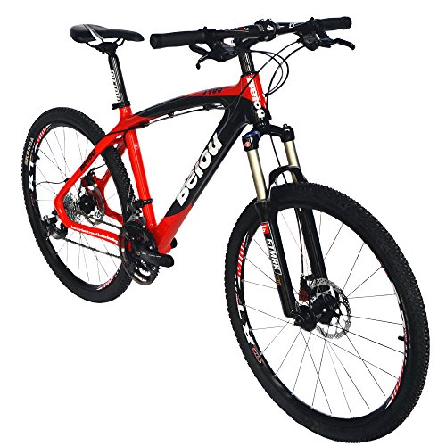 BEIOU-Toray-T700-Carbon-Fiber-Mountain-Bike-Complete-Bicycle-MTB-27-Speed-26-Wheel-S-himano-ACERA-M3000-CB004G19X-Red-19-0-1