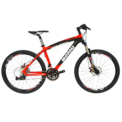 BEIOU-Toray-T700-Carbon-Fiber-Mountain-Bike-Complete-Bicycle-MTB-27-Speed-26-Wheel-S-himano-ACERA-M3000-CB004G19X-Red-19-0