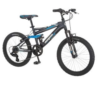 20-Mongoose-Ledge-21-Boys-Mountain-Bike-0