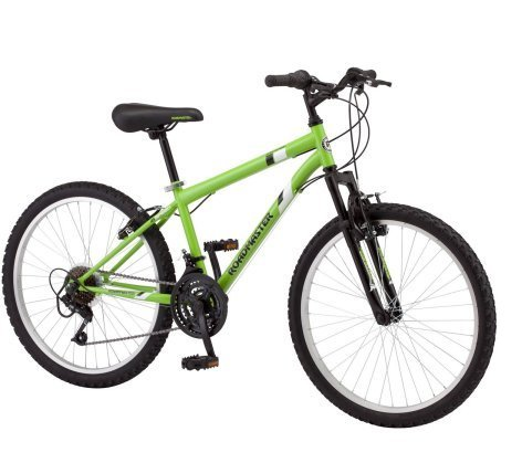 24-Boys-Roadmaster-Granite-Peak-Boys-Bike-R2469WMDS-Green-0