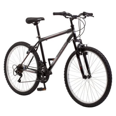 26-Roadmaster-Granite-Peak-Mens-Bike-0