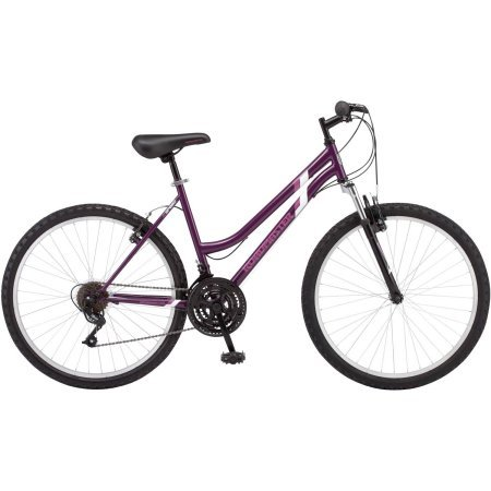 26-Roadmaster-Granite-Peak-Womens-Bike18-speed-shifters-Purple-0-1