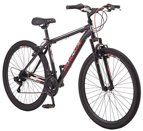 275-Mens-Excursion-Mountain-Bike-with-21-speed-Twist-Shifters-0