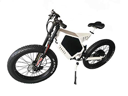 48V3000W-26-x-40-Fat-Wheel-Powerful-Electric-Mountain-Bike-MTB-Ebike-Beach-Cruiser-0