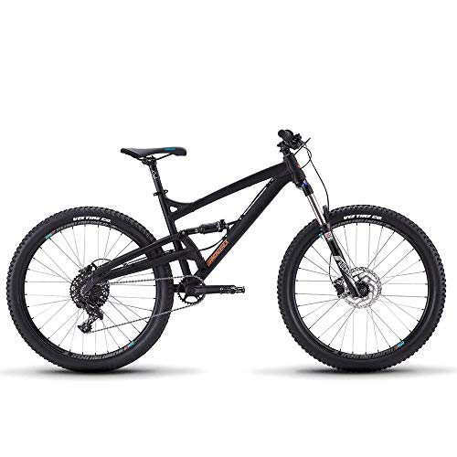 Atroz-3-Full-Suspension-Mountain-Bike-19LG-0
