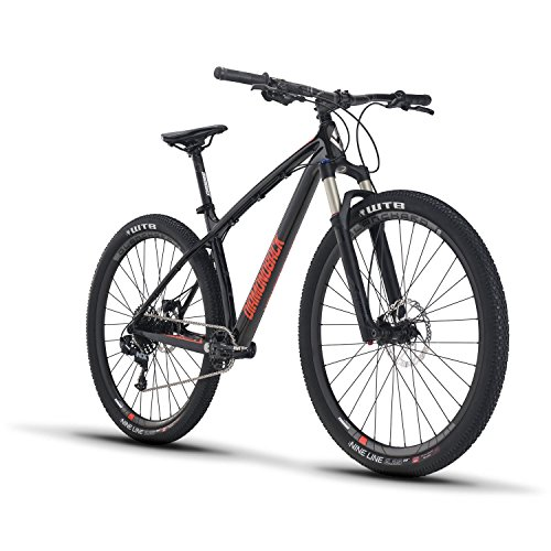 Diamondback-2018-Overdrive-29C-1-Carbon-Mountain-Bike-Raw-0