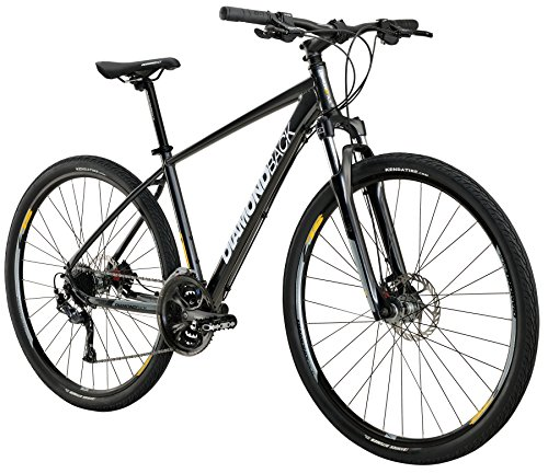 Diamondback-Bicycles-2016-Trace-Comp-Complete-Dual-Sport-Bike-0