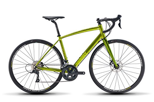 Diamondback-Bicycles-Arden-2-Womens-Road-Bike-0