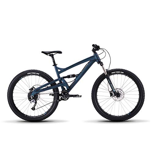 Diamondback-Bicycles-Atroz-2-Full-Suspension-Mountain-Bike-Medium-0