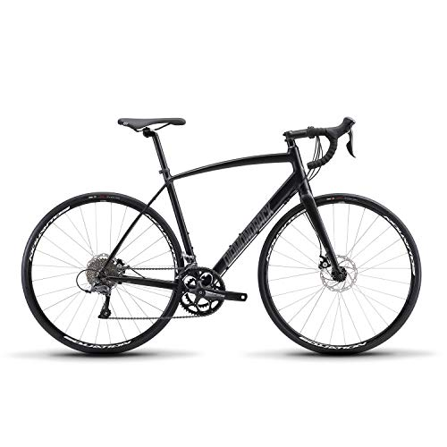 Diamondback-Bicycles-Century-1-Road-Bike-56CM-0