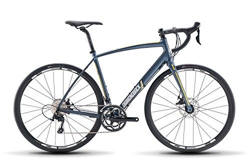 Diamondback-Bicycles-Century-3-Endurance-Road-Bike-54cmMedium-Blue-0