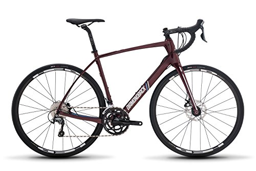Diamondback-Bicycles-Century-4-Carbon-Endurance-Road-Bike-56cmLarge-Red-0