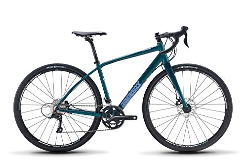 Diamondback-Bicycles-Haanjenn-3-Gravel-Adventure-Womens-Road-Bike-0
