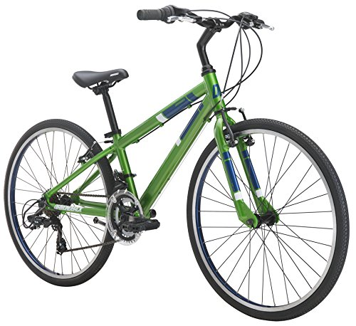 Diamondback-Bicycles-Insight-24-Youth-Fitness-Hybrid-24-Wheel-Green-0