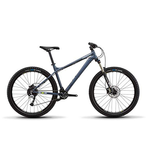 Diamondback-Bicycles-Line-275-Hardtail-Mountan-Bike-Blue-Medium-Renewed-0
